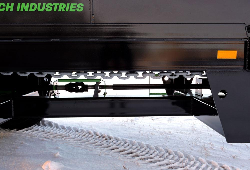 Dutch-BioSpreader-7020-PTX-Chain_Web