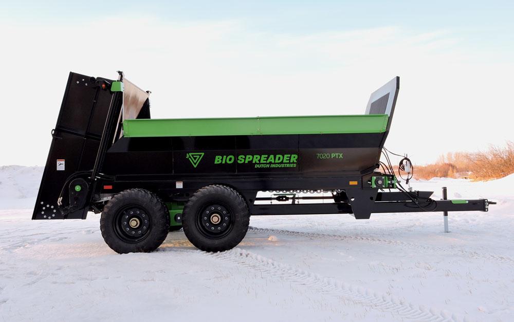 Dutch-BioSpreader-7020-PTX-Side