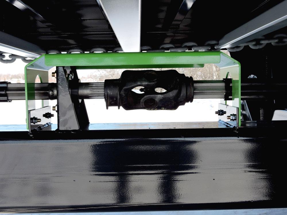 Dutch-BioSpreader-7020-PTX
