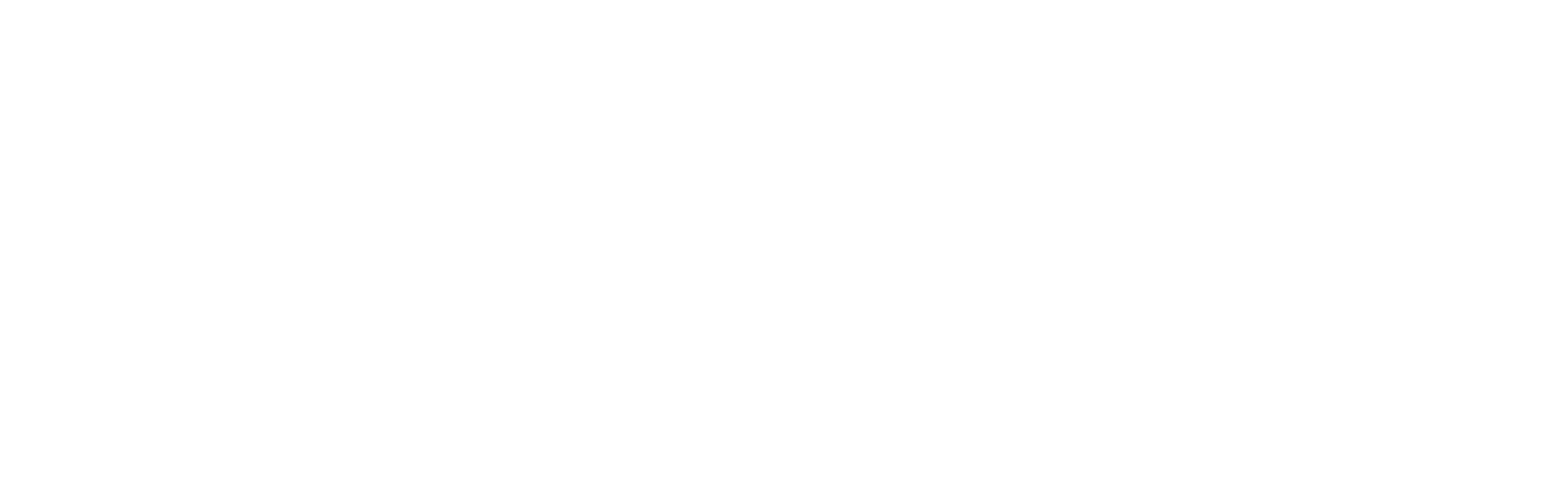 Dutch BioSpreader